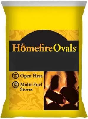 Smokeless Fuel Tips - MoneySavingExpert.com Forums
