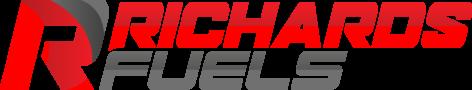 Richards Fuels Coal Merchant